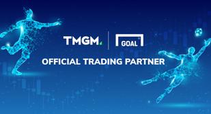 Official trading partner