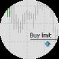Buy Limit Avatar