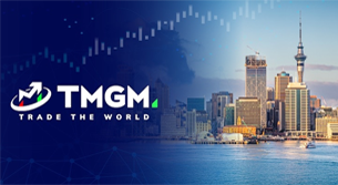 TMGM Australia